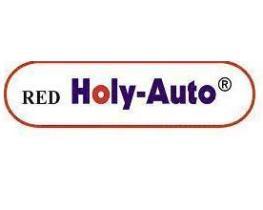 Holy Auto 3318 - LIMPIA FRENOS
