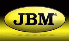 JBM (Herramientas)