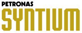 Petronas (Lubricantes)
